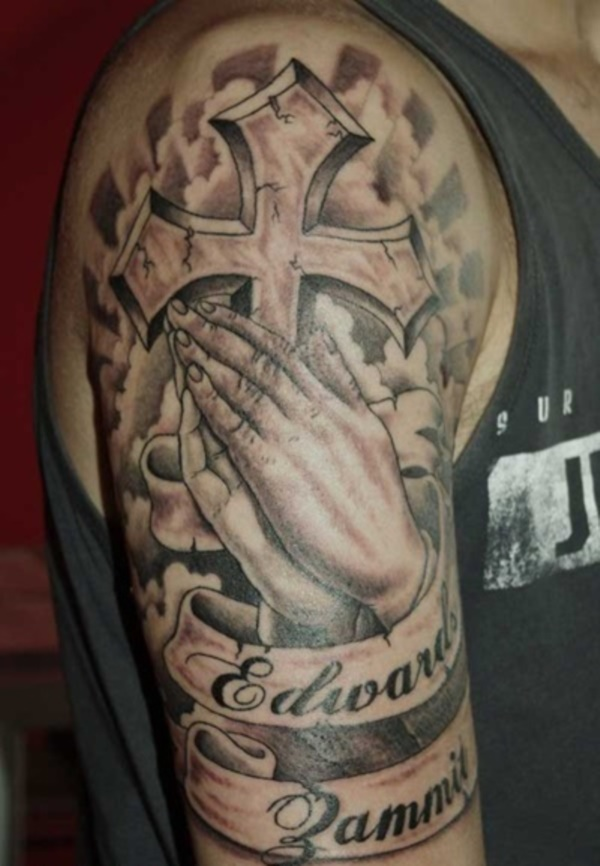 custom-tattoo-design-44