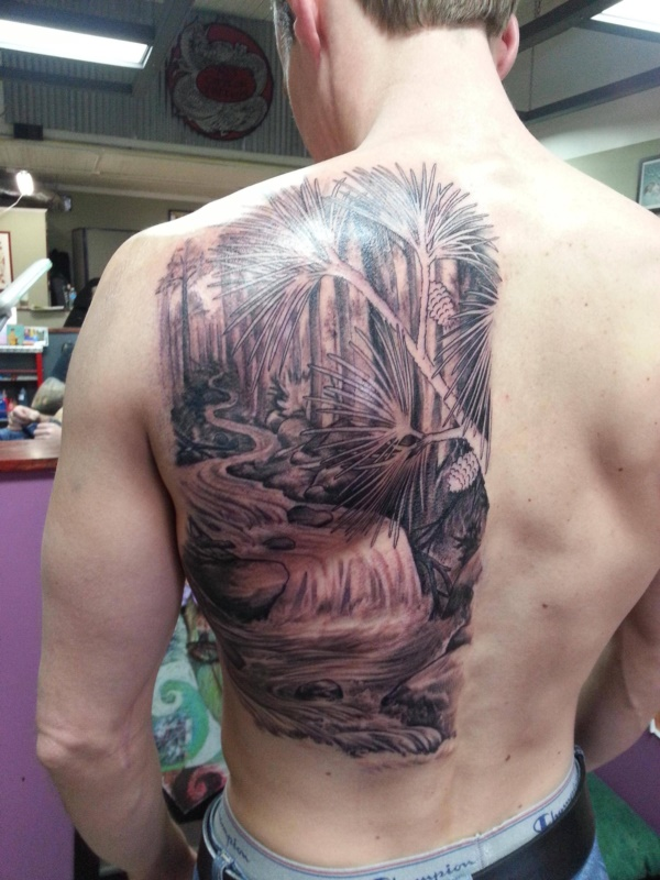 custom-tattoo-design-47