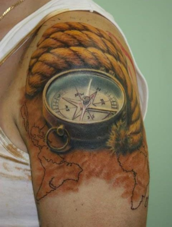 custom-tattoo-design-48