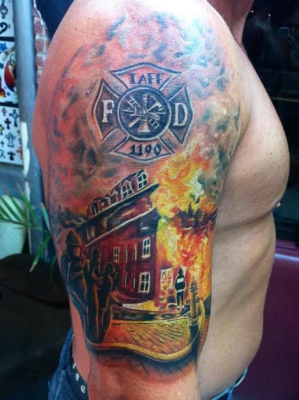 custom-tattoo-design-49