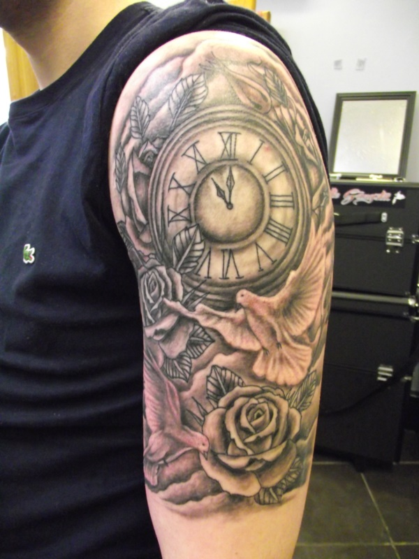custom-tattoo-design-51