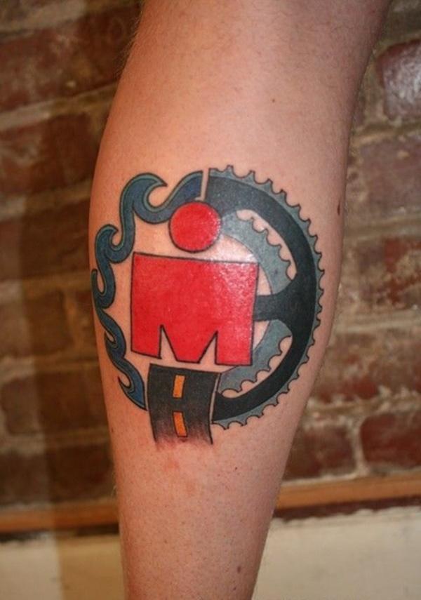 custom-tattoo-design-53