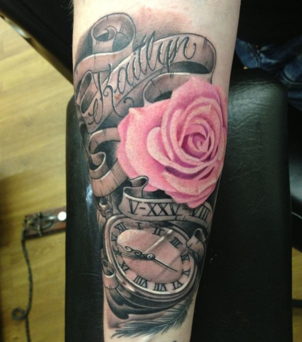 custom-tattoo-design-55