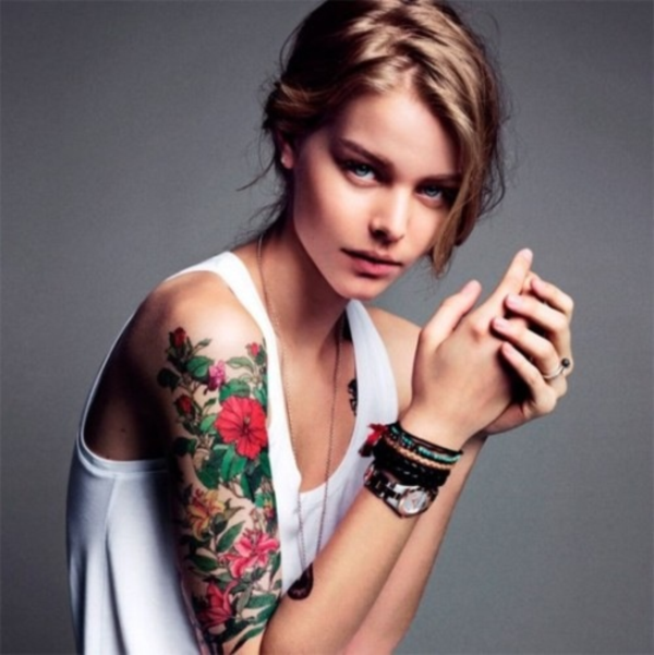 custom-tattoo-design-6
