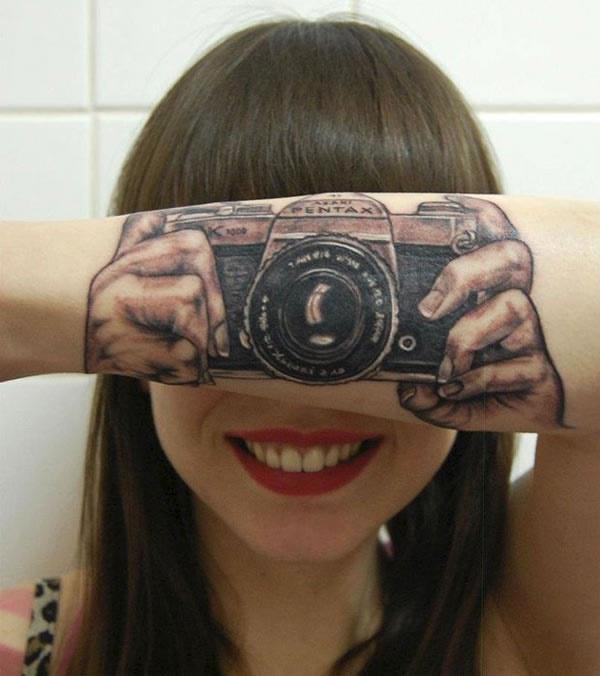 custom-tattoo-design-66