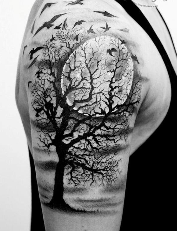 custom-tattoo-design-78
