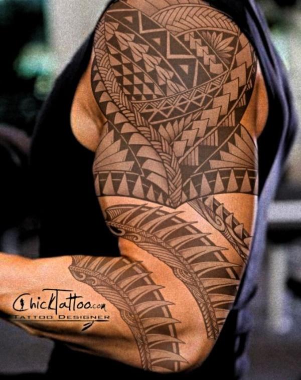 custom-tattoo-design-79