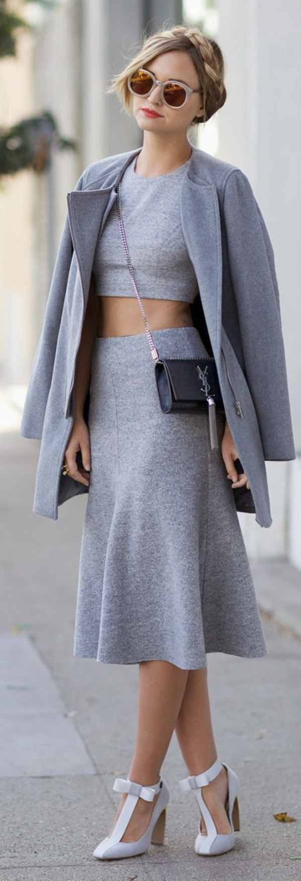 grey skirt outfit (71)