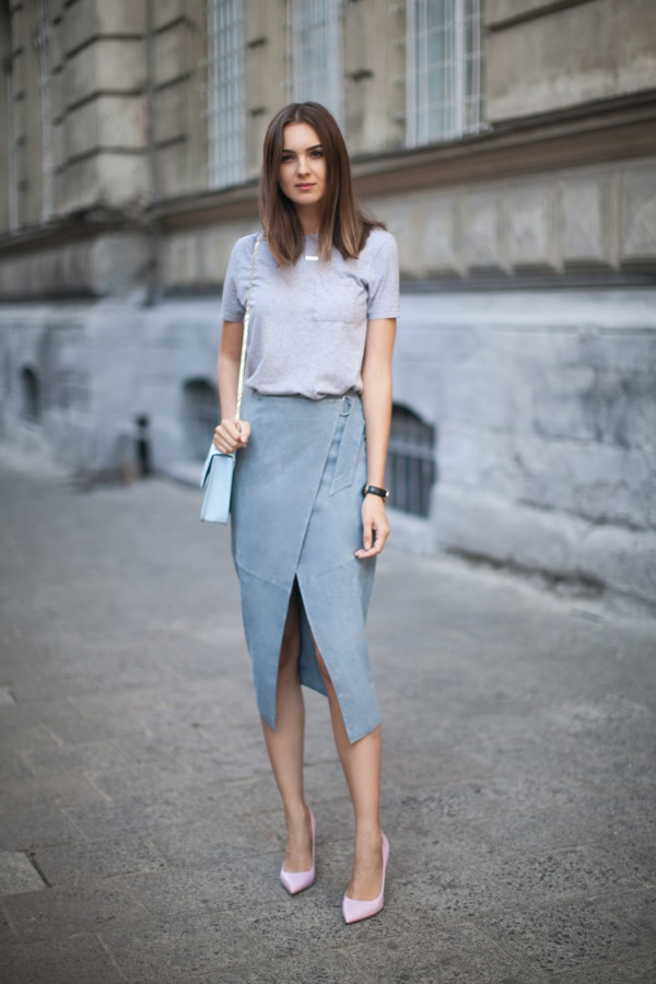 grey skirt outfit (94)