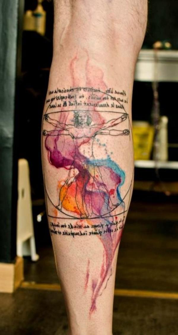 ivana tattoo art (1)