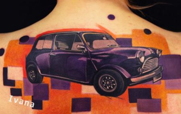 ivana tattoo art (10)