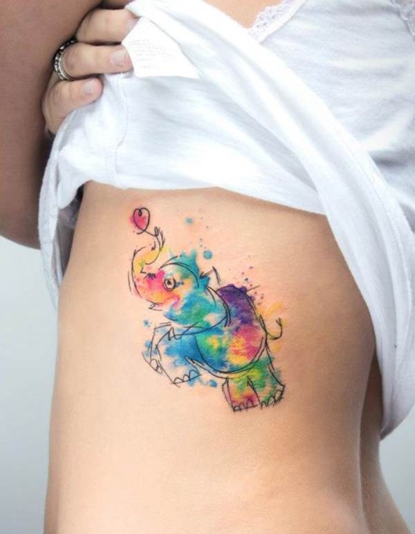 ivana tattoo art (11)