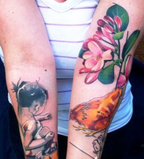 ivana tattoo art (12)