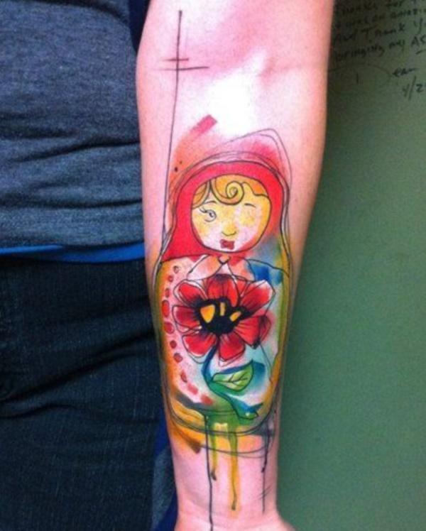ivana tattoo art (13)