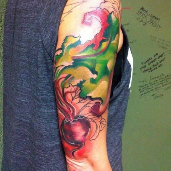 ivana tattoo art (15)