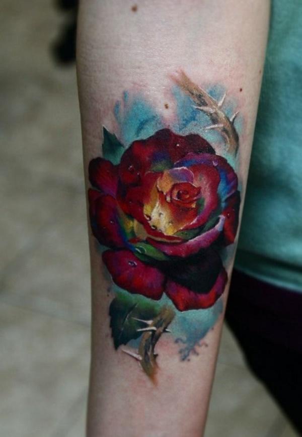ivana tattoo art (17)