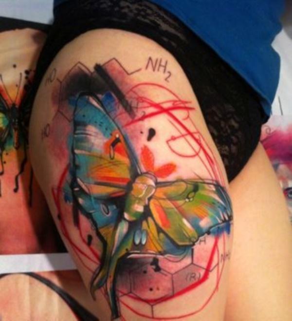 ivana tattoo art (18)