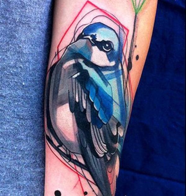 ivana tattoo art (19)