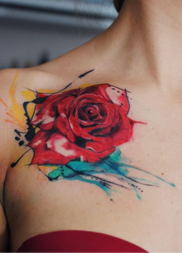 ivana tattoo art (2)