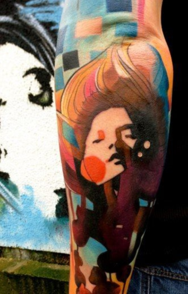 ivana tattoo art (22)