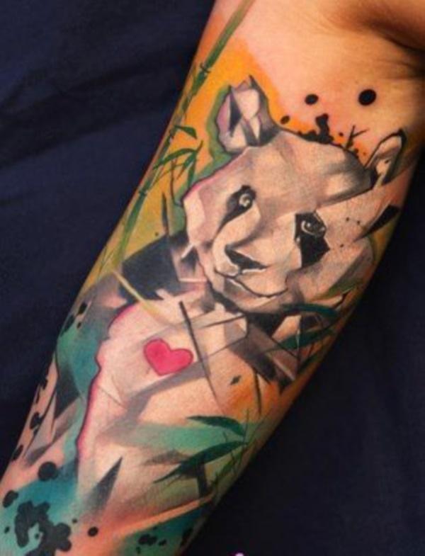 ivana tattoo art (23)