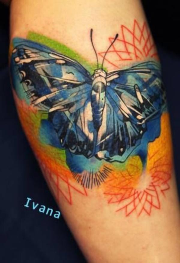 ivana tattoo art (24)