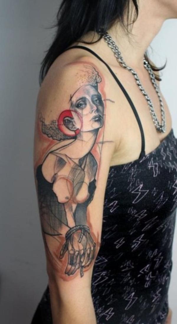 ivana tattoo art (27)