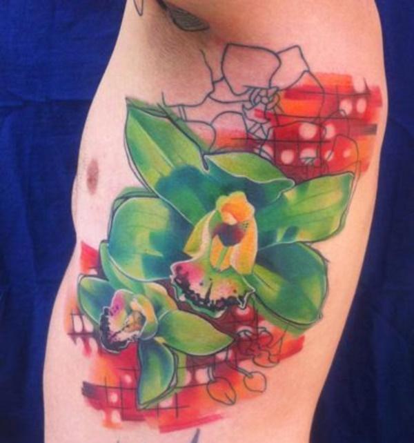 ivana tattoo art (28)