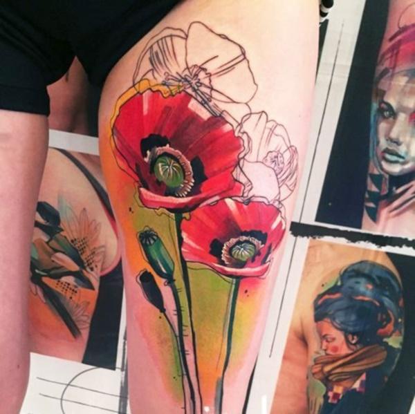 ivana tattoo art (3)