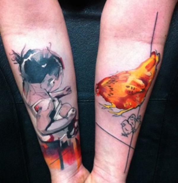 ivana tattoo art (31)