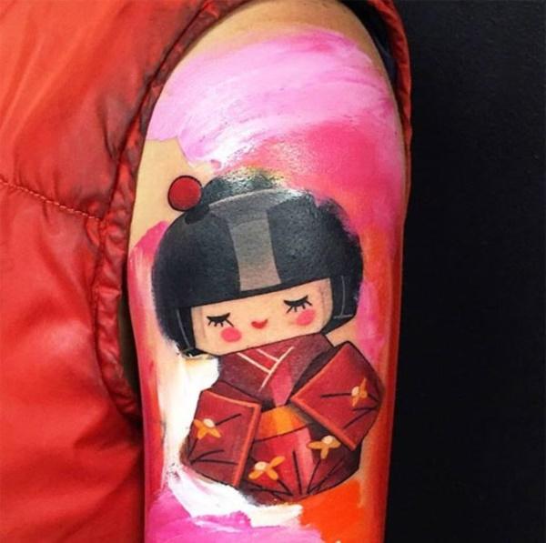 ivana tattoo art (33)