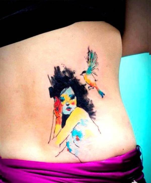 ivana tattoo art (34)