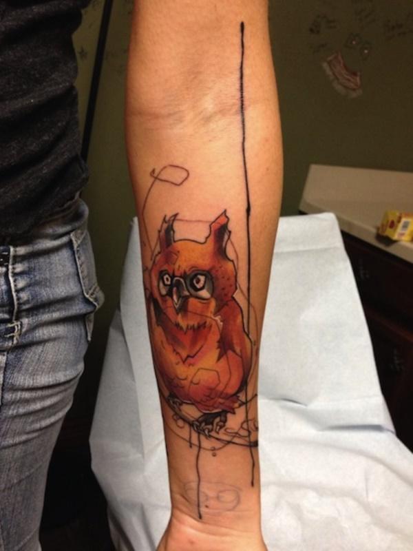 ivana tattoo art (36)