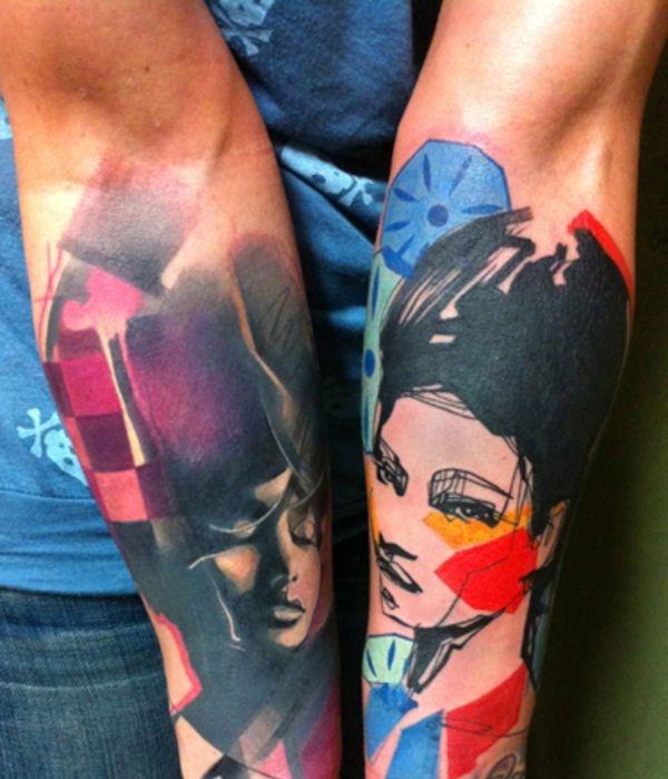 ivana tattoo art (39)