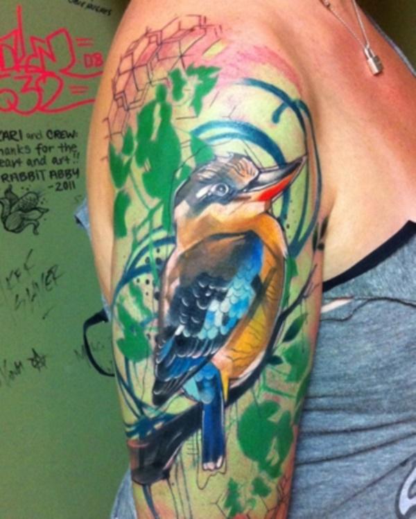 ivana tattoo art (42)
