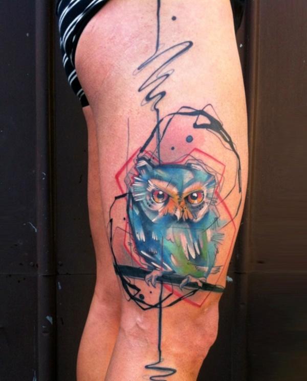 ivana tattoo art (43)