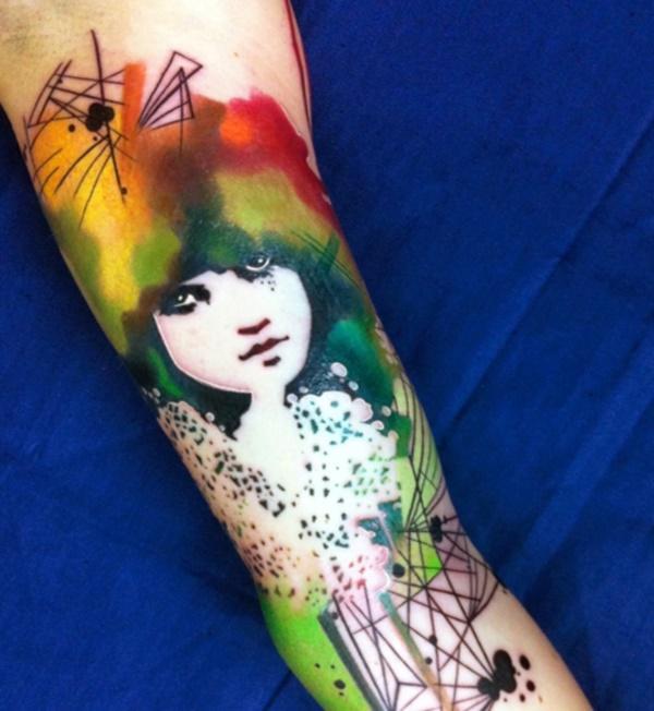 ivana tattoo art (44)