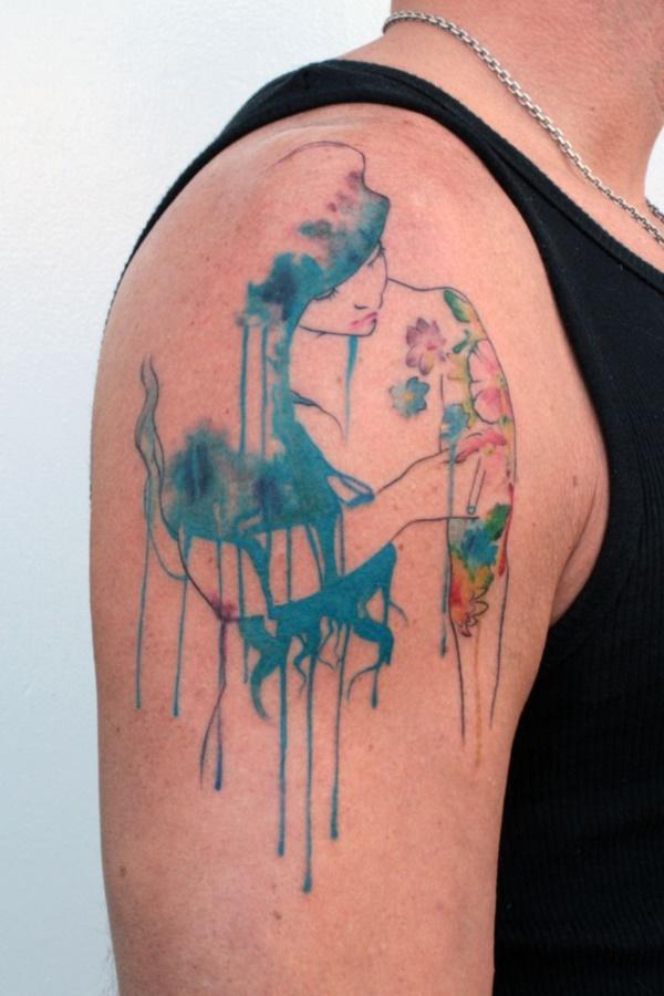 ivana tattoo art (46)
