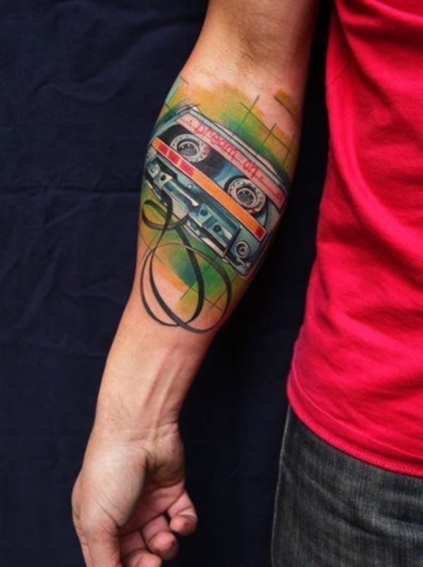 ivana tattoo art (51)