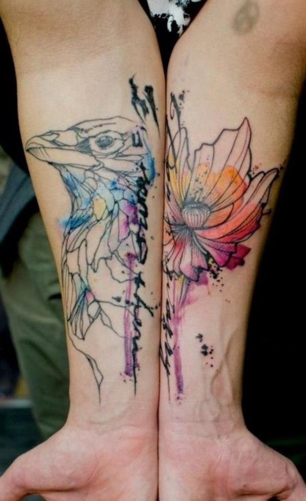 ivana tattoo art (54)