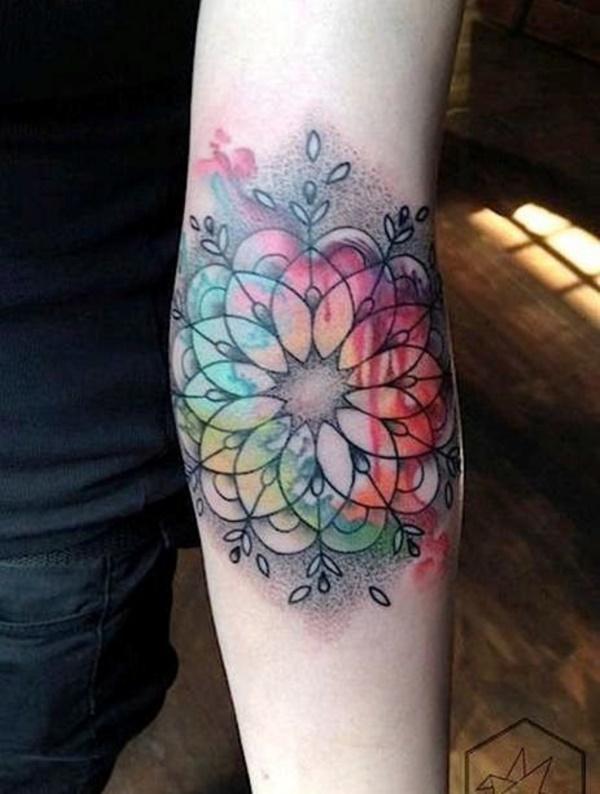 ivana tattoo art (55)
