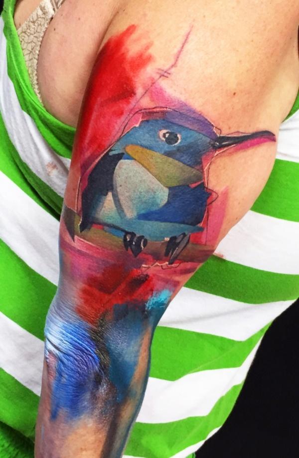 ivana tattoo art (6)
