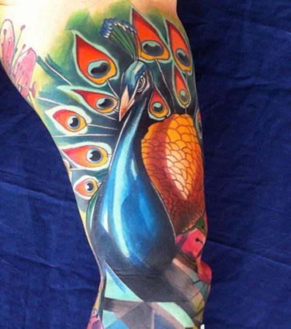 ivana tattoo art (60)