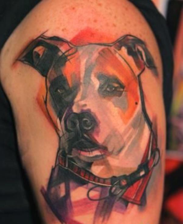 ivana tattoo art (61)