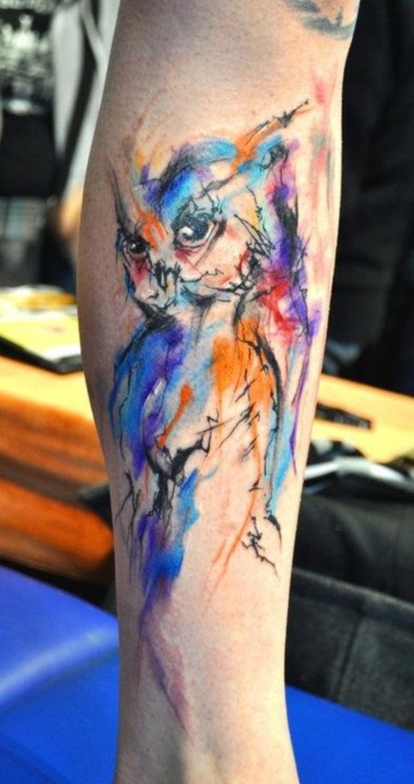 ivana tattoo art (62)