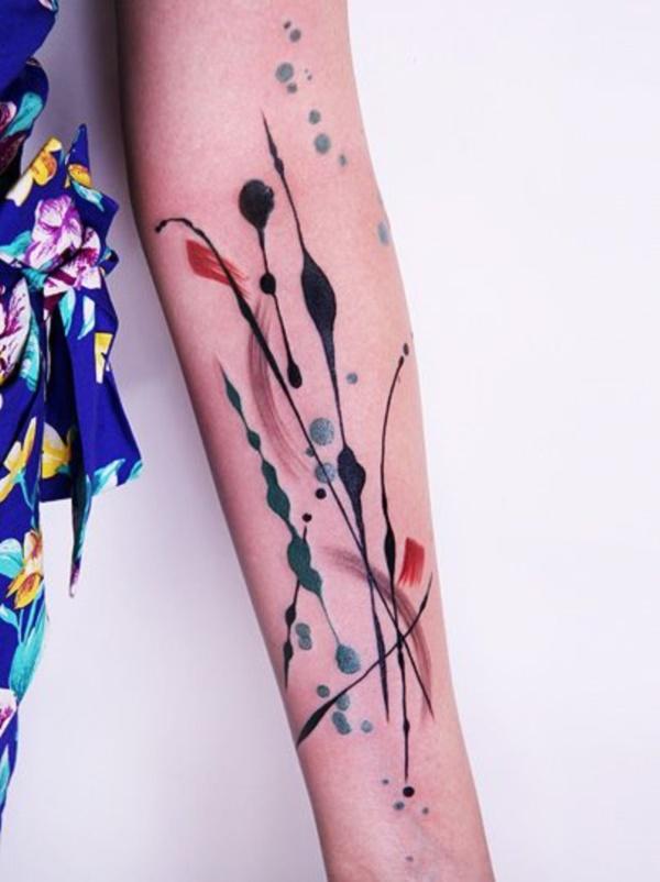 ivana tattoo art (63)