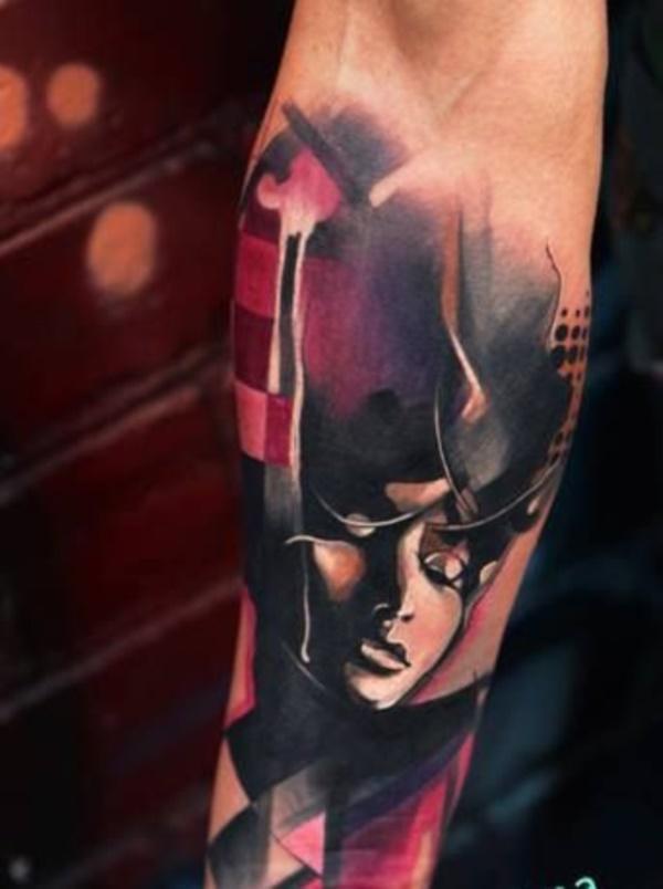 ivana tattoo art (67)