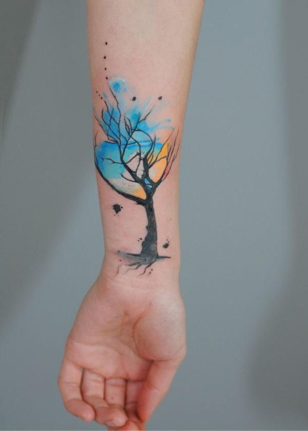 ivana tattoo art (68)