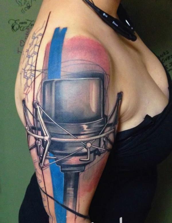 ivana tattoo art (70)