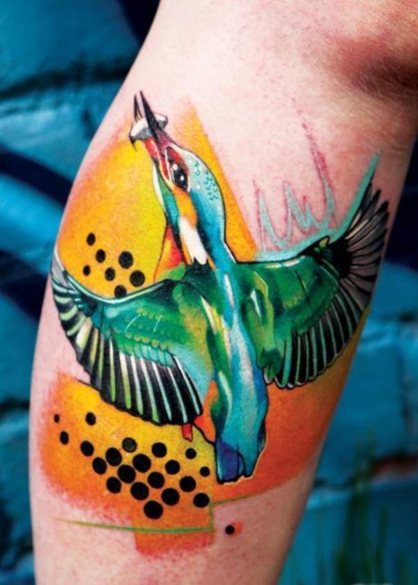 ivana tattoo art (71)
